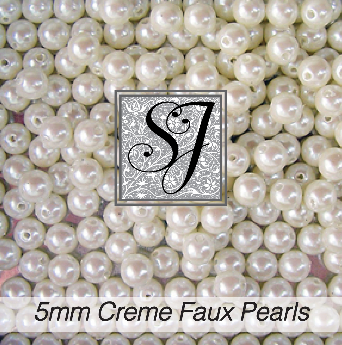 faux no glass statement l beads necklace pearls property room reserve