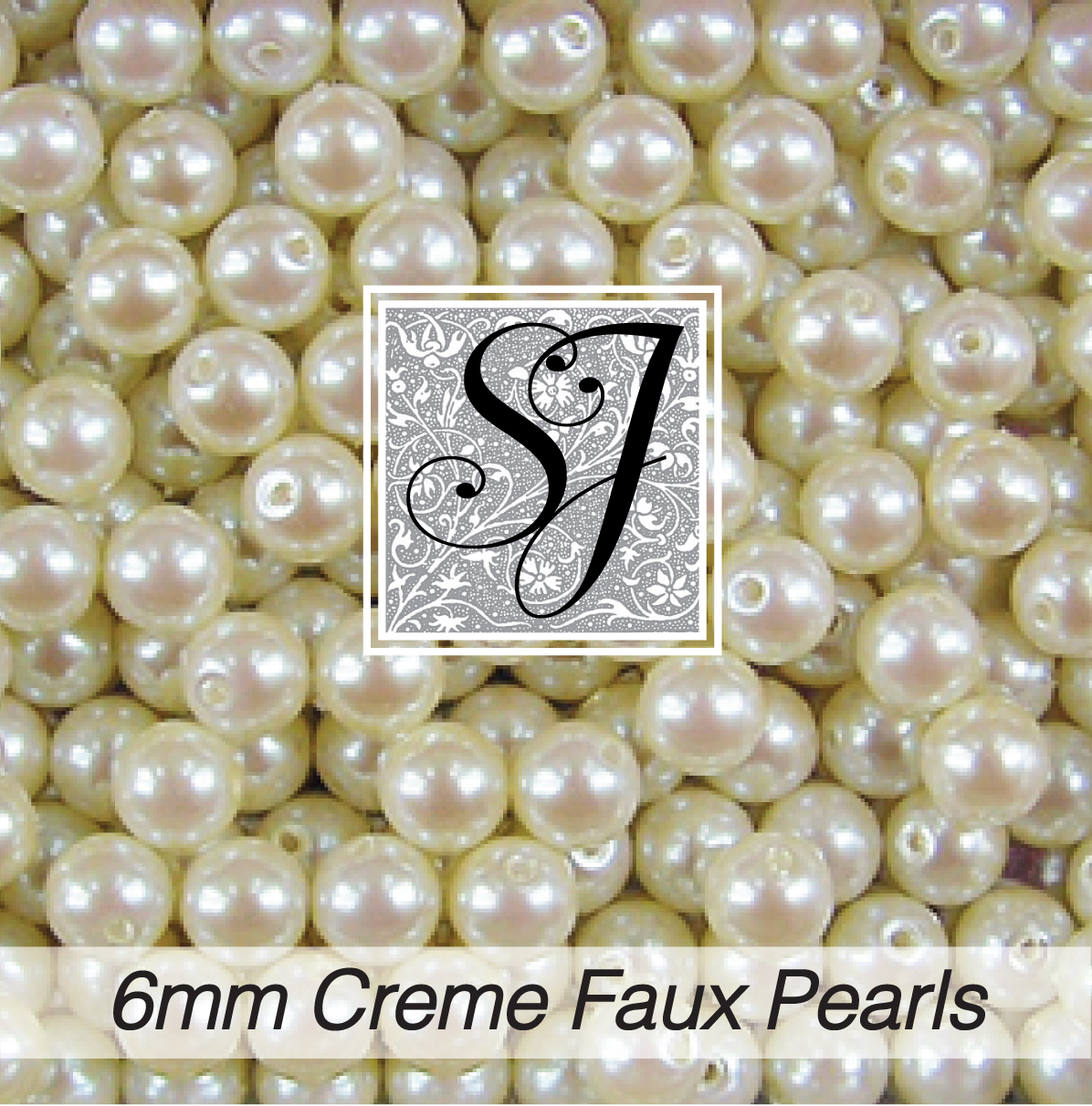 to reknot is pearl old fake the pearls southern worth it faux girls